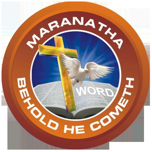 Maranatha Ministries