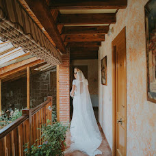 Wedding photographer Yolanda Selma (YolandaSelma). Photo of 23.05.2019