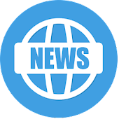 News Android App Android APK Download Free By Abhi Android