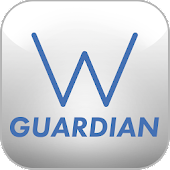 Watchu Guardian GPS Tracking