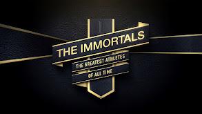 The Immortals thumbnail
