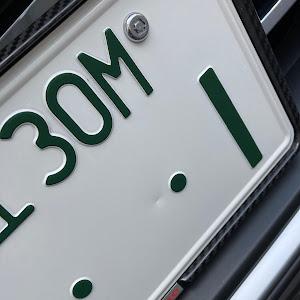 CX-5 KF5Pのカスタム事例画像 人馬一体さんの2021年08月26日16:01の投稿