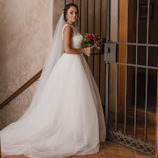 Wedding photographer Elena Sviridova (ElenaSviridova). Photo of 13.01.2019