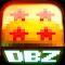 Dragon Block Z Minecraft Style 1.0 Apk