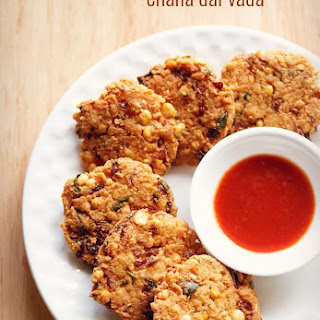 Cabbage Bhaji Recipe   Patta Gobi Sabzi Recipe