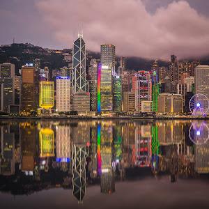 hongkong2016_032.jpg