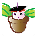 Gumnuts Early Education icon