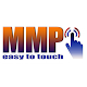 Download MMP For PC Windows and Mac