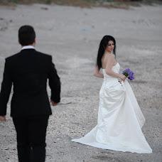 Wedding photographer Adrian Bîrgăuan (AdrianBirgauan). Photo of 06.01.2018