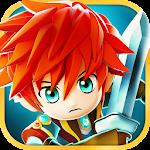 Colopl Rune Story v1.0.27.2 (Mega Mod)