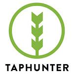 Logo for Tors Tasty Treats