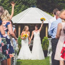 Wedding photographer Lee Maxwell (LeeMaxwell). Photo of 07.02.2017
