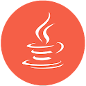 Java J2EE Interview Question icon