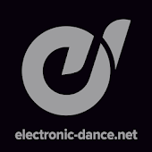 Electronic Dance Radio
