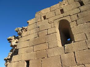 Photo: Restes església Sant Vicenç