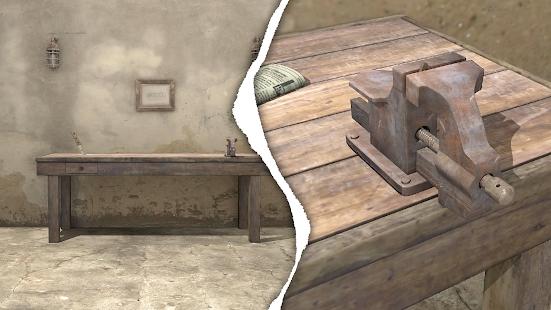 Rime - room escape game - APK for Bluestacks