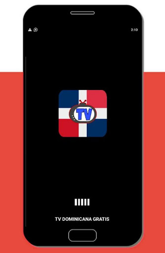Foto do Dominican Live TV Free - Dominican Channels