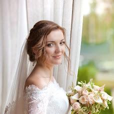 Wedding photographer Antonova Tatyana (respectphoto). Photo of 24.06.2016