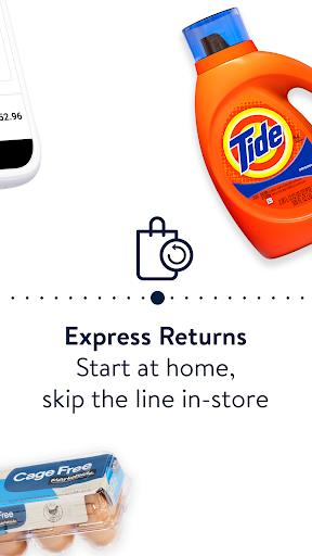 Walmart screenshot 7