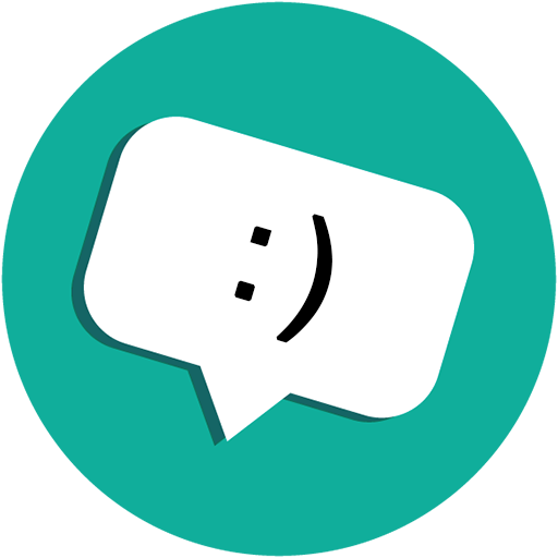 SMS Small file APK Free for PC, smart TV Download
