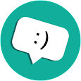 SMS Small icon
