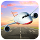 Download Extreme Airplane Flight Pilot Simulator For PC Windows and Mac