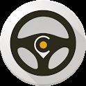 Cabify Drivers icon