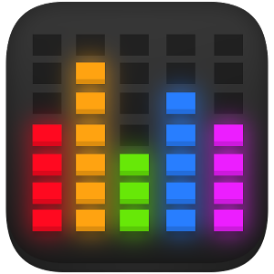 Pulse Icon Pack 4.5.7 Icon