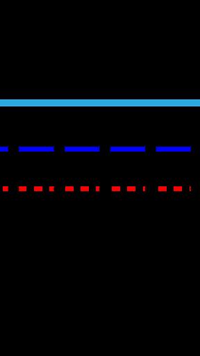 兰州地铁路线图