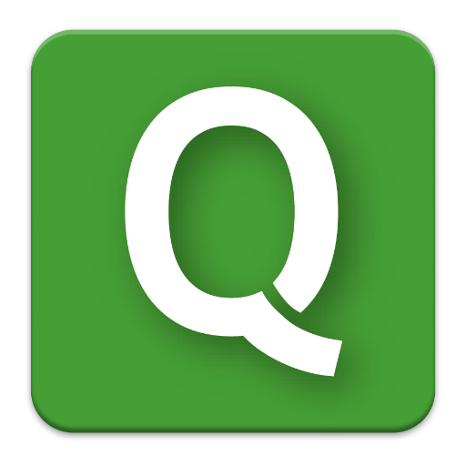 QPay99 Mobile 2 0 03 apk download for Windows (10,8,7,XP) • App id