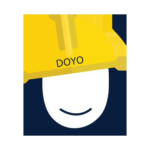 دویو | Doyo