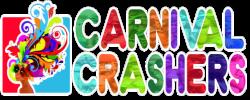 Carnival Crashers