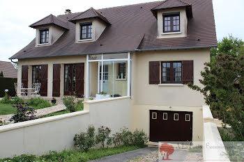 maison à Fontaine-Simon (28)