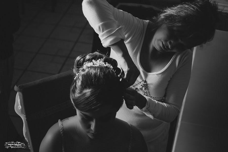Esküvői fotós Mayra Ledezma (MayraLedezma). Készítés ideje: 23.07.2018