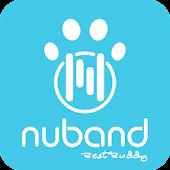 Tải Nuband Best Buddy APK