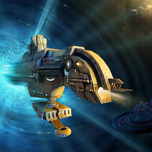 Nebula Online: Reborn