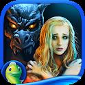 League of Light: Dark Omen (Full) icon