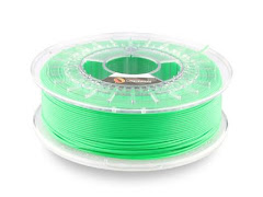 Fillamentum Extrafill Luminous Green PLA - 2.85mm (0.75kg)