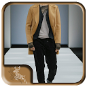 Urban Mens Casual Fashion APK