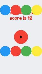 Download Color Switchs for Windows Phone apk screenshot 3