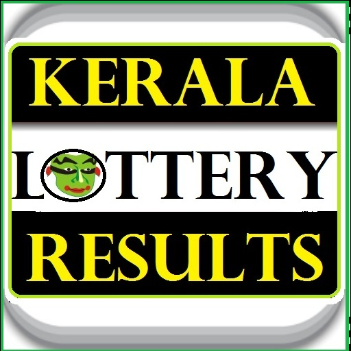 Daily Lottery Results