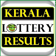 Kerala Lottery Results Daily
