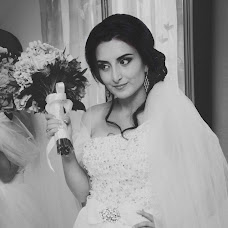 Wedding photographer Shamil Makhsumov (MAXENERGY). Photo of 03.03.2014