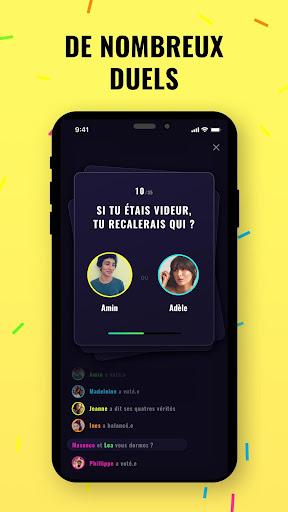 Vakarm - Jeu des problu00e8mes 3.0.8 screenshots 1