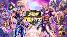 北斗の拳 LEGENDS ReVIVE(レジェンズリバイブ)のおすすめ画像1