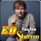 Ed Sheeran Ringtone for PC-Windows 7,8,10 and Mac