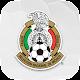 Mi Selección MX apk