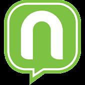 Nuvonet Messenger