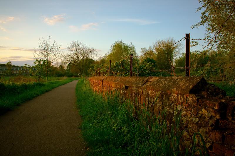 "Photo: "" On The Way "" #photography #suffolk #burystedmunds #uk"
