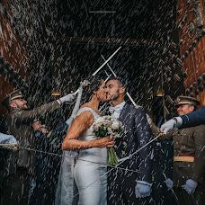 Fotógrafo de bodas Antonio Calle (callefotografia). Foto del 17.09.2017